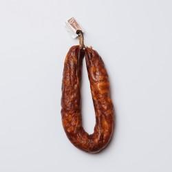 Chouriço de Carne Ribatejana